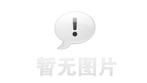 CeMAT2017:采访法勒移动供电贸易(上海)有限公司 总经理张玉女士