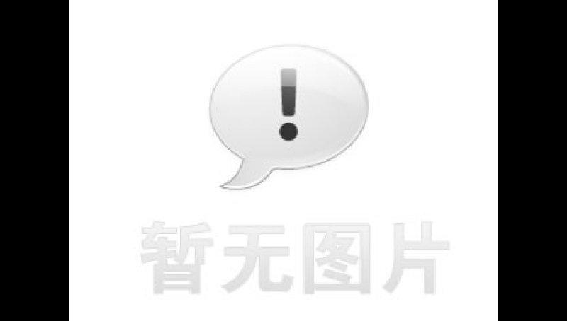 上海集优机械股份有限公司展品介绍